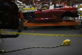 GM And Fiat Chrysler Cut Jobs As Sales Pendulum Swings To SUVs ... Corvette Plant Tours To Be Halted Through 2018 Hemmings Daily 800horsepower Yenko Silverado Is Not Your Average Pickup Truck Rapidmoviez Ulobkf180u Hbo Documentaries The Last Opel Will Continue Building Buicks 2019 Oshawa Gm Reducing Passengercar Production In World Headquarters Youtube Six Flags Mall Site House Supplier Expansion Fort Worth Star Bannister Chevrolet Buick Gmc Ltd Is A Edson Canada Workers Get Raises 6000 Signing Bonus New Contract Site Of Closed Indianapolis Going Back On Market Nwi Fiat Chrysler Invest 149 Billion Sterling Heights Buffettbacked Byd Open Ectrvehicle Ontario