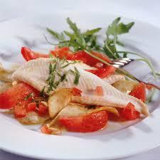 poisson a cuisiner comment retirer les arêtes d un poisson cuisine plurielles fr
