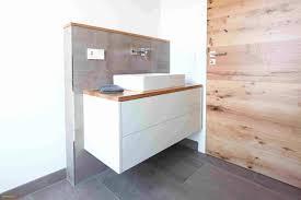 black and white vinyl tile wohnzimmer fliesen oder vinyl