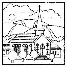 Kea Coloring Book Games Free Download Church Page 1
