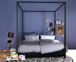 wirkung farben im schlafzimmer ein ratgeber schöner