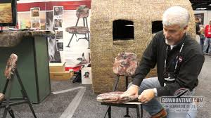 Redneck Outdoor Products Portable Hunting Chair ATA Show 2015 - YouTube Detail Feedback Questions About Folding Cane Chair Portable Walking Director Amazoncom Chama Travel Bag Wolf Gray Sports Outdoors Best Hunting Blind Chairs Adjustable And Swivel Hunters Tech World Gun Rest Helps Hunter Legallyblindgeek Seats 52507 Deer 360 Degree Tripod Camo Shooting Redneck Blinds Guide Gear 593912 Stools Seat The Ultimate Lweight Chama