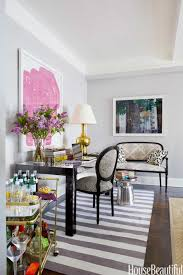 Cheap Living Room Ideas Pinterest by Living Room Makeover Ideas Simple Hall Interior Design Best