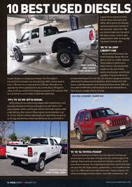 Handpicked Western Trucks, LLC: Diesel Pickup Trucks For Sale (Used ...