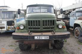 0 ZIL 131 5000 (Tbilisi, Yellow, Petrol, Truck) Wallpaper Zil Truck For Android Apk Download Your First Choice Russian Trucks And Military Vehicles Uk Zil131 Soviet Army Icm 35515 131 Editorial Photo Image Of Machinery Industrial 1217881 Zil131 8x8 V11 Spintires Mudrunner Mod Vezdehod 6h6 Bucket Trucks Sale Truckmounted Platform 3d Model Zil Cgtrader Zil131 Wikipedia Buy2ship Online Ctosemitrailtippmixers A Diesel Powered Truck At Avtoprom 84 An Exhibition The Ussr