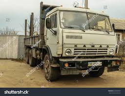 Kamaz Truck On Street Kremennaya Ukraine Stock Photo (Safe To Use ... Bell Brings Kamaz Trucks To Southern Africa Ming News Parduodamos Maz Lkamgazeles Ir Kitu Skelbiult Kamaz Truck Sends A Snow Jump Vw Gti Club Truck With Zu232 By Lunasweety On Deviantart Goes Northern Russia For An Epic Kamaz In Afghistan Stock Photo 51100333 Alamy 63501 Mustang 2011 3d Model Hum3d 5490 Tractor Brochure Prospekt Auto Brochure Military Eurasian Business Briefing Information Racing Vs Zil Apk Download Free Game Russian Garbage On A Dump Image Of Dirty 5410 Update 123 Euro Simulator 2 Mods