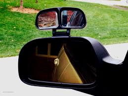 Blind Side Mirrors For Trucks Lovely Forklift Mirrors – Maverick ... Dodge Tow Mirrors On A Gmt400 Chevy Truck Forum Gm Club About Winghood Zone Tech Blind Spot Adjustable 2pack Stickon Exterior Side View For Ford F Series Trucks 19972002 Oem Ref For Lovely Forklift Maverick Edmton Kiji Interesting Amazon 4pack Premium Quality Curtains Decoration Ideas Drapes Rm10 092018 Ram With Nontowing Car Part Numbers And Related Parts Fordificationnet