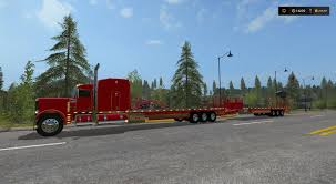 PETERBILT 388 FLATBED CUSTOM V1 MOD - Farming Simulator 2015 / 15 Mod List Of Synonyms And Antonyms The Word Long Sleepers Used Trucks Ari Legacy Sleepers Ari Sleeper For Sale 2016 Kenworth T800 With 160 Inch Custom Live Work Haul Lots Stuff Lifeedited Bathroom Remodel Cost Breakdown 2014 With 230 Big Truck Come Back To Trucking Industry Studio Recent By Gallery New