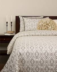 16 best ann gish bedding images on pinterest bedding 3 4 beds