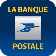 si e la banque postale banque postale quelles sont leurs cartes bancaires