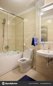 100 Small Modern Apartment Interior Bathroom Lifestyle Details