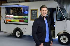Ex-Giant QB Kicking Off New Reality Cooking Show Truck From Tv Show Joey Buys When He Makes I Flickr Mapei Liza And Jens Takes You On A Ride To Rember In Volvo Trucks Health Inspectors Notebook Street Food Trend Do Like Food 50 Hot Wheels From The Greatest Retro Tv Shows And Movies Inside Amt Movin On Series Show Kenworth Semi Truck Tractor Plastic Fall Guy Ebay Truckdriverworldwide Movie Preisdent Election Commerical Advertisement Led Screen Kings Heavy Haulage Super Truckers Pmire Youtube Image Woodenrailwayelizabethprotypejpg Films New Series Launches This Week Commercial Motor Pippa Pig Garbage Vehicles For Children Kids