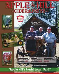 2011 Apple Hill Cider Press By Apple Hill® Growers Association - Issuu North Canyon Road Mapionet Larsen Apple Barn In Camino California Sacramento Running Off The Rees Page 2 At Hill Engagement Session With Corey And Deli Goodies 101611 Youtube 6 Farms You Should Check Out This Fall El Dorado County Acvities Guide Visit 3 109 Bakery Museum Photos Facebook Home