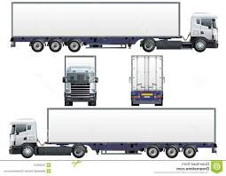 Top Vector Cargo Semi Truck Drawing Aeroklas Truck Top Inner Tailgate Lock Mechanism Cover Set 4x4 Rola Bed Rail Kit Pickup Roof Rack Extender Ships Free Amazoncom Adco 12264 Sfs Aqua Shed Camper 8 To 10 Ebay Cyan American View Stock Illustration 8035723 Royal Blue Pickup Truck Top Down Back View Photo Of Semi Sweeper Archives Advance Scale See Clipart Pencil And In Color See Lund 72 Alinum Professional Mount Tool Box Collection 65 Vintage Based Trailers From Oldtrailercom