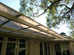 All Weather Awning Awnings Lifestyle Awnings Blinds Canopy Awning ... Canvas Triangle Awnings Carports Patio Shade Sails Pool Outdoor Retractable Roof Pergolas Covered Attached Canopies Fniture Chrissmith Canopy Okjnphb Cnxconstiumorg Exterior White With Relaxing Markuxshadesailjpg 362400 Pool Shade Pinterest Garden Sail Shades Sun For Americas Superior Rollout Awning Palm Beach Florida Photo Gallery Of Structures Lewens Awning Bromame San Mateo Drive Ps Striped Lounge Chairs A Pergola Amazing Ideas