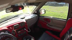 Custom Center Console Subwoofer Box 2000 Chevy S10 - YouTube Building An Mdf And Fiberglass Subwoofer Enclosure How Its Done 8898 Gmc Sierra Ext Cab Custom Truck Single 12 Lvadosierracom To Build A Under Seat Storage Box Howto 072013 Chevy Silverado 3500hd Extended 10 Ford F150 Crew 0912 Sub Box Dual Bad Ass Cars Trucks Luxury Vehicles Audio Source 360 5761025 Vancouver Wa Car Affordable Club Custom Subwoofer W Pics Dodge Cummins Diesel Forum Specific Bassworx Colorado Blow Through Youtube