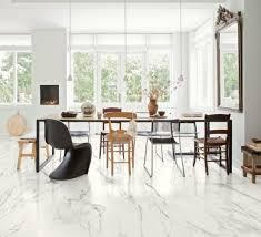 50 ideen für eine stilvolle und luxuriöse marmor