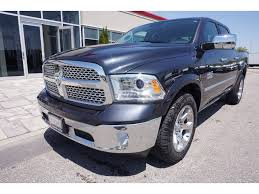 2016 Ram 1500 Laramie EcoDiesel For Sale In North York, ON Serving ... 2010 Used Dodge Ram 1500 Slt 4x4 Quad Cab For Sale In San Diego At 2005 Daytona Magnum Hemi Stock 640831 For Sale 2013 Pricing Features Edmunds 2018 Ram Truck New Landmark 2016 Slt Big Horn West Palm Near Pitt Meadows Coquitlam Chrysler 2017 4x4 Quad Cab 2499000 2015 Corner Brook Nl Sales Trucks Columbus Ohio Performance Barrie Ontario Carpagesca 2014 Kelowna Bc Serving Vancouver