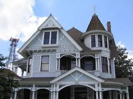 100 Mcleod Homes McLeod House George Barber House House Styles Home Decor