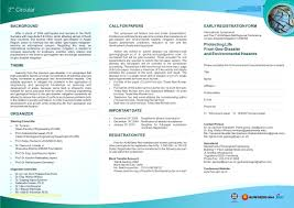 Top Result Tri Fold Brochure Template Word 2010 Beautiful Doliquid Picture 2017 Ksh4 Of 19