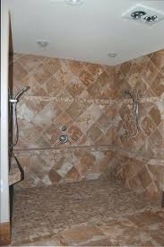 Tile Installer Jobs Tampa Fl by What Tile Project Are You Working On Page 83 Tiling