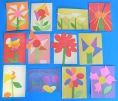 85 Best Flowers Preschool Theme Images On Pinterest