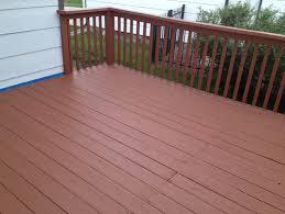 behr deck stain home depot radnor decoration