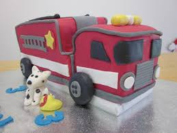 Fire Engine Cake | Coastal Cake Design Fire Truck Cake Tutorial How To Make A Fireman Cake Topper Sweets By Natalie Kay Do You Know Devils Accomdates All Sorts Of Custom Requests Engine Grooms The Hudson Cakery Food Topper Fondant Handmade Edible Chimichangas Stuffed Cakes Youtube Diy Werk Choice Truck Toy Box Plans Gorgeous Design Ideas Amazon Com Decorating Kit Large Jenn Cupcakes Muffins Sensational Fire Engine Cake Singapore Fireman