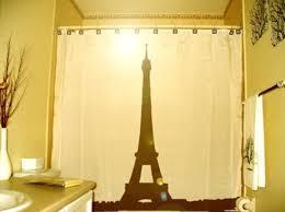 Paris Themed Bathroom Rugs by 40 Best Megans Paris Bathroom Images On Pinterest Paris Bathroom