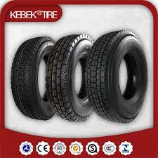 China Best Quality Brand Transking Truck Tire 215/75r17.5 - China ... Best Rated In Light Truck Suv Tires Helpful Customer Reviews China Whosale Market Selling Products Tire The Winter And Snow You Can Buy Gear Patrol Dot Smartway Iso9001 Gcc Ece New Radial 11r225 Consumer Reports Dicated Winter Tires Or Ms Rocky Mountains Thumpertalk How To The Priced Commercial Wheels Compatibility General Discussions Tamiyaclubcom 2018 Side By Comparison Chinese Brand Google Hot