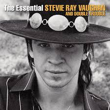 No Ceilings 2 Mixtape Download Mp3 by Stevie Ray Vaughan And Double Trouble The Essential Stevie Ray