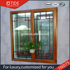 Types Of Window Frames And Names Shapes Designs For Homes ... Window Grill Designs For Indian Homes Colour And Interior Trends Emejing Dwg Images Decorating 2017 Sri Lanka Geflintecom Types Names Of Windows Doors Iron Design 100 Home India Mosquito Screen Aloinfo Aloinfo Living Room Depot New Beautiful Ideas Alluring 20 Best Inspiration Amazing In Emilyeveerdmanscom Photos Kerala Stainless Steel Gate Modern House Grill Design