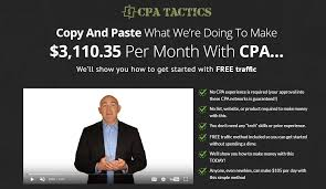CPA Tactics [3X Training + Plugin Bundle] Coupon Code > 17 ... 5 Tips For Selling Without Discounting Practical Ecommerce Tactics Coupon Code Coupon Applying Discounts And Promotions On Websites Using Promo Codes Marketing In 2019 A Guide With 200 Worth How To Use Coupons Offers Effectively 26 Best Examples Of Sales Inspire Your Next Offer Dynamis Alliance Twitter Dynamis 2018 Open Rollment Online Shopping 101 Easy That Basically Job 6 Ways Improve Your Coupon Strategy