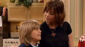 The Cast Of Sweet Life On Deck by The Suite Life Of Zack And Cody Disney Channel