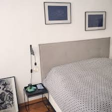 februar 2016 schlafzimmer in bonn