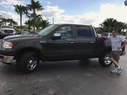 Difference Between The F150 Lariat Vs Harley Davidson Model - Ford ... The 2010 Ford F150 Harleydavidson An Iawi Drivers Log Autoweek Spirit Fullthrottle Truck Talk Harley Davidson Unique Edition F 150 In And Join Forces For Limited Maxim Maisto 1948 F1 Pickup Fl Panhead Amazoncom Ertl American Muscle Edition Truck Pics Steemit 2011 Used Awd Supercrew 145 At Stoneham Stock Photos Truxedo 571855 Lo Pro Qt Black Wharley Logo