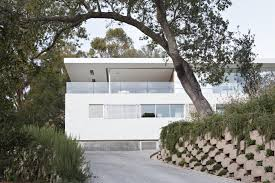 100 Jensen Architecture Turner Residence By Architects 05 Casalibrary