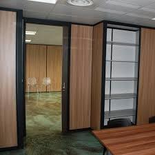 cloisons bureaux découvrez toutes les cloisons de bureau de ouest rayonnage