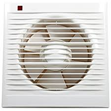 Exhaust Fans For Bathroom Windows by Low Energy Ventilating Exhaust Extractor Fan For Bathroom Toilet