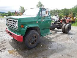 1980 GMC 7000 Cab & Chassis Truck For Sale | Colebrook, NH | 9384905 ... Chevy 4wd Awd Cars Trucks Suvs Portsmouth Chevrolet Mack Dumps For Sale Hillcrest Motors Used Pickup Derry Nh Dealer Storage Container New Hampshire 2010 Isuzu Nlr White For Sale In Arncliffe Suttons Home Joseph Equipment 1980 Gmc 7000 Cab Chassis Truck Colebrook 9384905 Ford F350 In On Buyllsearch Mastriano Llc Salem Sales Service 2009 Npr Arctic 1985 Brigadier Logging Auction Or Lease