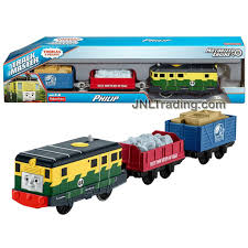 Fisher Price Year 2015 Thomas & Friends Trackmaster Series Motorized ... Thomas And Friends Troublesome Trucks Toys Electric Train T041e Dodge Trackmaster And Fisherprice Criss Cheap Find Deals On Line At 1843013807 Bachmann Trains Truck 1 Ho Scale Similiar The Tank Engine Caboose Keywords Fun Story Rosie With 2 Troublesome Trucks And Balloon Cargo Thomas Friends Custom Lot G Makes A Mess Trackmaster Wiki Fandom T037e Dennis