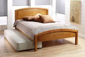 Pop Up Trundle Beds by Up Trundle Beds For Adults