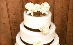 Wedding Cake Topper Cute Image And Chic Rustic Toppers Weddbook 600 X 900