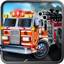 3D Fire Truck Parking Simulator HD -Real Fire Smasher App Profile ... Fire Truck 11 Feet Of Water No Problem Learn Street Vehicles Cars And Trucks Learning Videos For Kids Newark Nj Ladder 6 Unlabeled Ladder Truck Engine Flickr 24 Boston Department Stream Rescue911eu Kids Cartoon Game Heroes Fireman Tunes Favorites One Hour Videos Music Station Compilation Firetruck Cartoons Fire Fighter To The Rescue Pierce Manufacturing Custom Apparatus Innovations Rembering September 11th Rearended