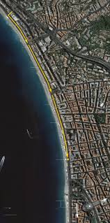 What Happened In The Truck Attack In Nice, France - The New York Times New Yorks Mapping Elite Drool Over Newly Released Tax Lot Data Wired A Recstruction Of The York City Truck Attack Washington Post Nysdot Bronx Bruckner Expressway I278 Sheridan Maximizing Food Sales As A Function Foot Traffic Embarks Selfdriving Completes 2400 Mile Crossus Trip State Route 12 Wikipedia Freight Facts Figures 2017 Chapter 3 The Transportation 27 Ups Ordered To Pay State 247 Million For Iegally Dsny Garbage Trucks Youtube