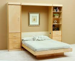 cr馥r sa chambre cr馥r une chambre dans un studio 100 images 164 best s1 images