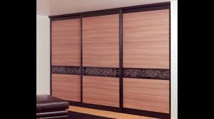 placard de chambre placard en aluminium pour les chambre à coucher تشكيلة حصرية