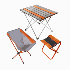 Camping Equipment Supplier-Ningbo Pinyi Outdoor Technology Co.,Ltd. 22x28inch Outdoor Folding Camping Chair Canvas Recliners American Lweight Durable And Compact Burnt Orange Gray Campsite Products Pinterest Rainbow Modernica Props Lixada Portable Ultralight Adjustable Height Chairs Mec Stool Seat For Fishing Festival Amazoncom Alpha Camp Black Beach Captains Highlander Traquair Camp Sale Online Ebay