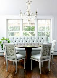 Tufted Dining Banquette - Home Decoration Ideas Curved Ding Bench Room Eclectic With Banquette Surripuinet Outstanding Oyster Harper 42 22 Best Banquette Images On Pinterest Benches Chair The 25 Ding Ideas Kitchen Harper Photo Design Concrete Hayden World Market All Things Uncategorized Banquet Table Seating Ideas Tufted Home Decoration Innovative 142 Reviews Pleasing On Corner Breakfast