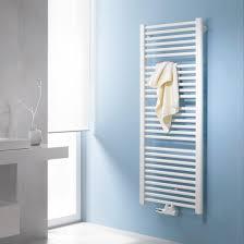kermi basic 50 badheizkörper für warmwasser oder mischbetrieb weiß 348 watt